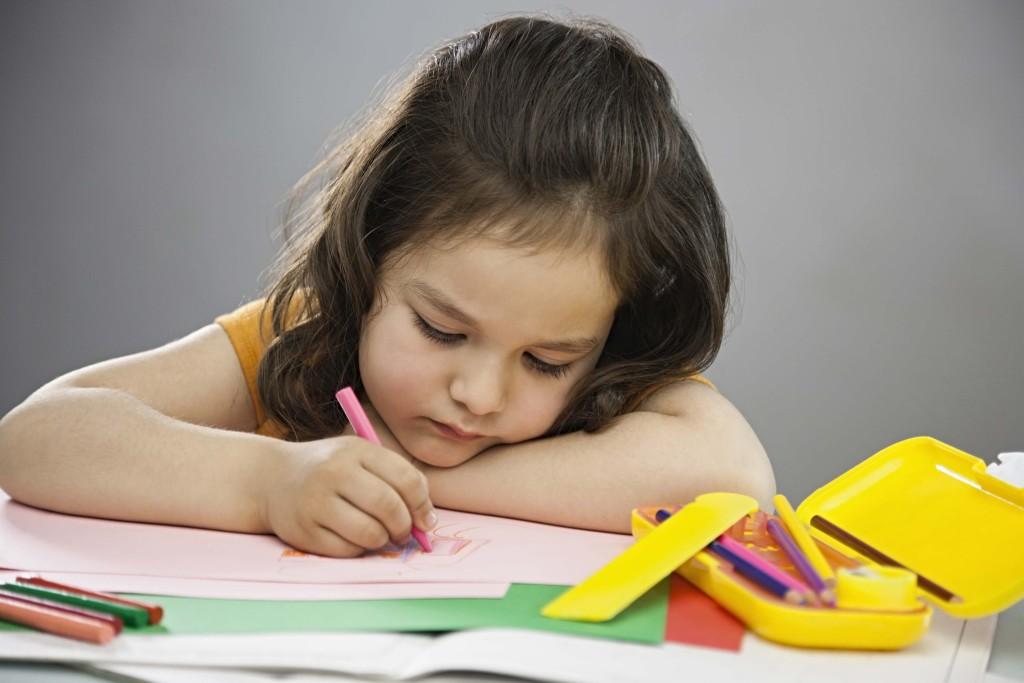 How to Identify Slow Learner Child – स्लो लर्नर बच्चो को कैसे पहचाने