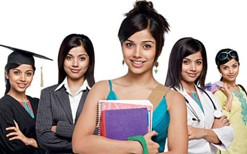 Psychology in Lucknow